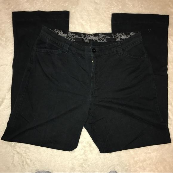 2ae140f7 Lee Denim - Lee Riders Women's Plus Simply Comfort Jeans